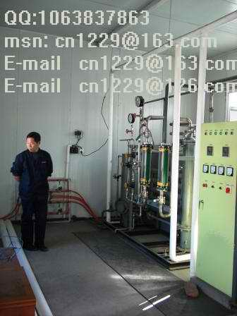 制氢设备、hydrogen production equipment